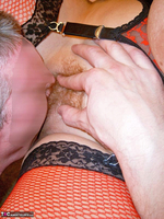 Curvy Claire. Fangs For The Mamories Pt3 Free Pic 18