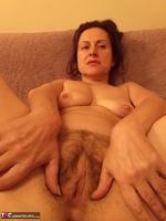 Diana Ananta. On The Sofa Free Pic 20