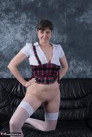 Hot Milf. School Girl Free Pic 13