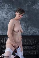 Hot Milf. School Girl Free Pic 20