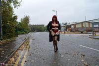Barby Slut. Rainy Sunday Free Pic 11
