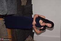 Phillipas Ladies. Jenna's Ballgown Strip Free Pic 3
