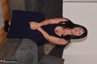Phillipas Ladies. Jenna's Ballgown Strip Free Pic 7