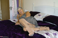. Beige Ankle Boots Free Pic 8