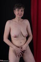 Hot Milf. Wetlook Playsuit & Dress Free Pic 20