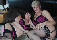 PhillipasLadies. Dimonty & Steph Play Free Pic 4