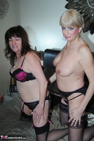 PhillipasLadies. Dimonty & Steph Play Free Pic 14