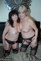 PhillipasLadies. Dimonty & Steph Play Free Pic 15