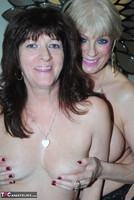 PhillipasLadies. Dimonty & Steph Play Free Pic 17
