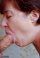 Juicey Janey. Vicar Cums Round Again Free Pic 11