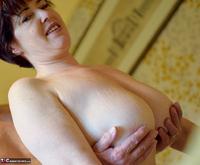 Juicey Janey. Vicar Cums Round Again Free Pic 19
