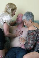 . Savana, Molly & Jonny Free Pic 1