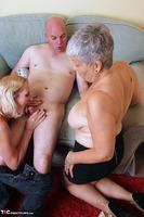 . Savana, Molly & Jonny Free Pic 7