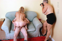 . Savana, Molly & Jonny Free Pic 15