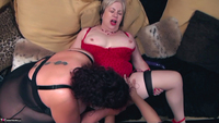 Kimberly Scott. Strap On Lesbo 3 Some Pt2 Free Pic 20