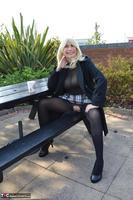 Barby Slut. Barby Body Stocking Free Pic 12