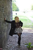 Barby Slut. Barby Body Stocking Free Pic 17