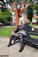 Barby Slut. Barby Body Stocking Free Pic 18