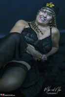 . Cleopatra Free Pic 2