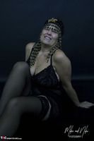 . Cleopatra Free Pic 6