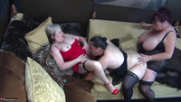 Kimberly Scott. Strap On Lesbo 3 Some Pt3 Free Pic 20