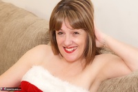 Dirty Doctor. Sexy Santa Free Pic 1