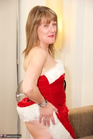 Dirty Doctor. Sexy Santa Free Pic 2