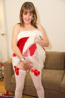 Dirty Doctor. Sexy Santa Free Pic 6