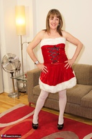 Dirty Doctor. Sexy Santa Free Pic 8