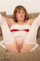 Dirty Doctor. Sexy Santa Free Pic 17