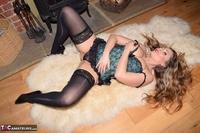 Phillipas Ladies. Sophia Delanie Free Pic 2