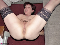 Juicey Janey. Cock & Toy Story Free Pic 6