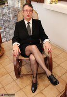 Mary Bitch. Mary's Education For A Naughty Boy Free Pic 1