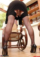 Mary Bitch. Mary's Education For A Naughty Boy Free Pic 8
