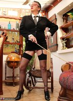 Mary Bitch. Mary's Education For A Naughty Boy Free Pic 10