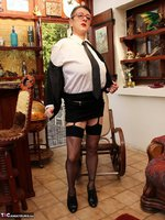 Mary Bitch. Mary's Education For A Naughty Boy Free Pic 11
