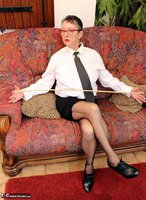 Mary Bitch. Mary's Education For A Naughty Boy Free Pic 12