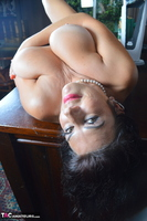 LuLu Lush. Lulu Landlady Pt2 Free Pic 19