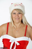 Sweet Susi. Horny Christmas Time Free Pic 18