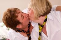 SpeedyBee. Two Very Naughty Schoolgirls Free Pic 16