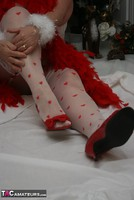Kinky Carol. It's Christmas! Pt1 Free Pic 11