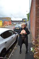 Barby Slut. Sex Shop Flash Free Pic 3