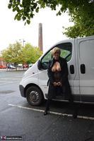 Barby Slut. Sex Shop Flash Free Pic 4
