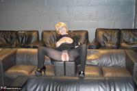 Barby Slut. Sex Shop Flash Free Pic 8