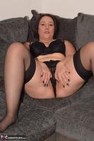 Phillipas Ladies. Topless Jenna Free Pic 3