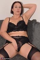 Phillipas Ladies. Topless Jenna Free Pic 5
