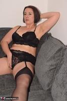 Phillipas Ladies. Topless Jenna Free Pic 6