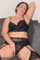 Phillipas Ladies. Topless Jenna Free Pic 7