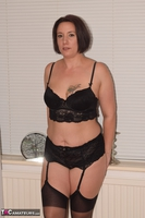Phillipas Ladies. Topless Jenna Free Pic 8