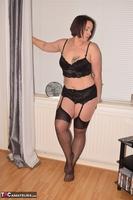 Phillipas Ladies. Topless Jenna Free Pic 10